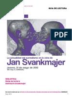 Guia_de_lectura_Svankmajer_1.pdf
