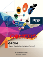 gpon-penawarancorporate-160401180243