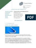 impresora-3d