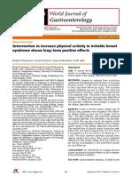 WJG-21-600.pdf