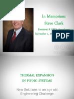C5.1CLARKSTEVEAQUATHERMThermal-Expansion2.pdf