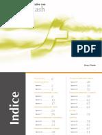 Libro 23 Ejercicios Con Adobe Flash Orquestacion