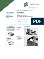 Formato Informe Práctica Grupo 10-06-2016