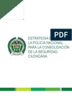 Tomo_2.3_Estrategia_de_la_Policía_para_la_Seguridad.pdf