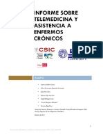 csic-inftelemedicina-01.pdf