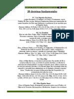 28_doctrinas_fundamentales