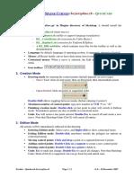 6Quickcard BezierSpline - English - v1.1 - 20 Jan 08.pdf