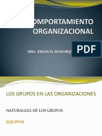 Clases 18 - Comp_Org