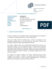 CITAS BIBLIOGRAFICAS_APA_ZOTERO_MENDELEY