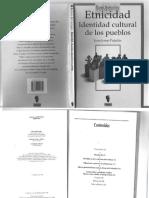 Docfoc.com-Pujadas, Joan Josep-Etnicidad. Identidad cultural de los pueblos.pdf.pdf