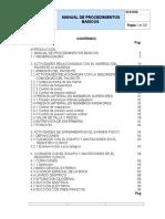 MANUAL DE PROCEDIMIENTOS BASICOS-AN.doc