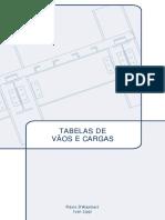 vaos_e_cargas.pdf
