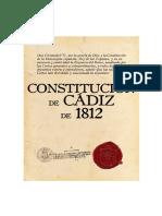 019 SINOPSIS DE TODAS LAS CONSTITUCIONES.docx