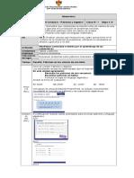 UNIDAD PATRONES.doc