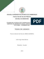 94T00076.pdf