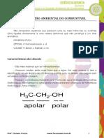 Quimica I -  aLCOOIS E A QUESTaO AMBIENTAL DO COMBUSTiVEL  - 2016040112025417.pdf