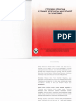 PEDOMAN_PERKESMAS_DI_PUSKESMAS.pdf