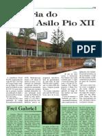 Asilo.pdf02