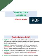 07. Produção Agrícola no Brasil.2016.pdf