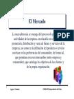 CAP2(Merca).pdf