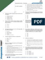Estadistica Preguntas CTO 05-06