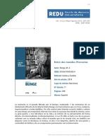 Dialnet-EntreDosMundos-5210440