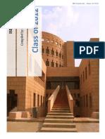 ISB Casebook 2012