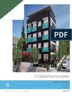 DRProposal3012300AgendaID6024.pdf