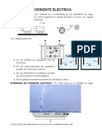 140corrienteelectrica.doc