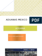 Aduanas mexico.pptx