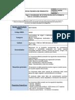Mayonesa.pdf