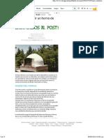 Cómo construir un horno de barro.pdf