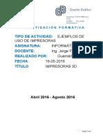 impresoras-3d-2