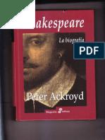 Ackroyd, Shakespeare 1.pdf