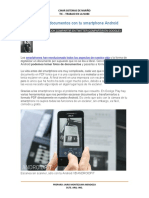 COMO ESCANEAR DOCUMENTOS CON TU CELULAR.pdf