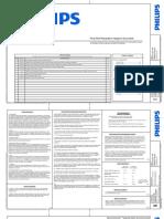 Philips brillance site plannig drawing.pdf