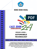 2. Automobile Tecnologi