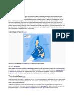 Philippine Baseline Facts.docx