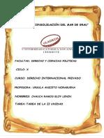 CHAUCA_RAMOS_TAREA_Nº2.pdf