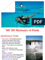 ME 203 Mechanics of Fluids.pptx