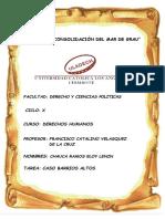 Chauca _Ramos_Eloy_tarea_D_H.pdf