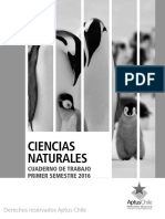 CT 1 basico I Semestre CIENCIAS.pdf