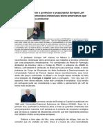 Entrevista a Leff.pdf