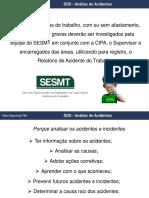 DDS_Analise_de_Acidentes_e_Incidentes.pdf
