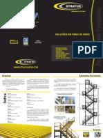 Catalogo Estruturas para áreas petroqumicias.pdf