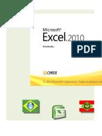 cursodeexcelavanadoverso2010-130830145429-phpapp02.ods