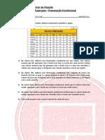 Docslide.com.Br Atividades de Formatacao Condicional No Excel