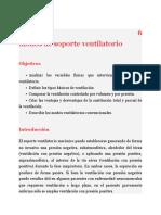 fundamentos teoricos de ventilacion mecanica.doc