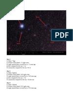 physicsproject erictolman
