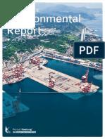 port report.pdf